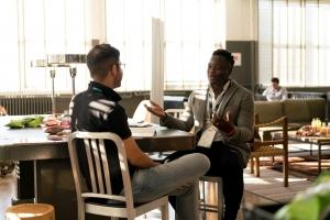 men-having-conversation
